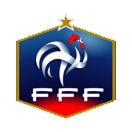 Франция U21