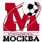 ФК Москва