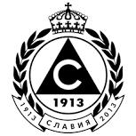 Славія Софія