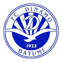 Динамо Батуми