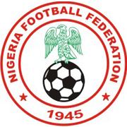 Нігерія U20