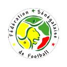Сенегал U20