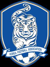 Південна Корея U20