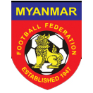 Мьянма U20