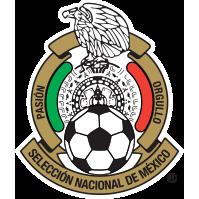 Мексика U20