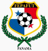 Панама U20