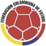 Колумбія U20