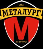 ГФК Металлург