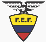 Эквадор U20