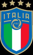 Италия U20