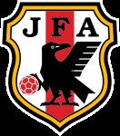 Япония U20