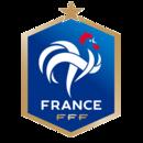 Франция U20