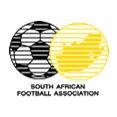 ЮАР U20