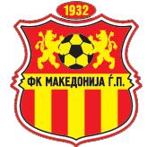 Македонія ГП