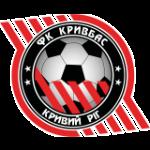 Кривбасс
