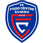 Food Centre-СумДУ (Сумы)