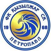 Кизилжар