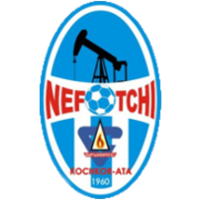 Нефтчи Кочкор-Ата