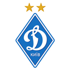 Динамо К U21