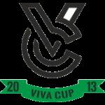 Монолит-Viva Cup (Харьков)