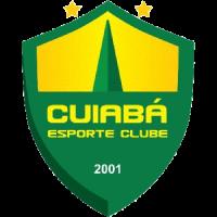 Куяба