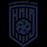 АФСК Киев