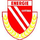 Энерги