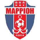 ФК Одесса (Одесса)