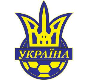 УКРАИНА U21