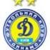 seregka1991