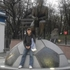 Pawel_Maly