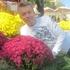 Vitaliy_yatsenko