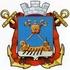 Serhiy (Миколаїв)