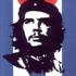 Ernesto.Guevara