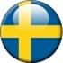 Alex Sweden