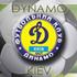 koss_ua