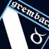 grembach