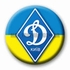 Dynamo_s_Dnepra
