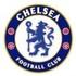 za Chelsea porvy!!!)))