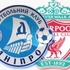 DNIPRO-LIVERPOOL