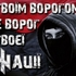 alecs_kor