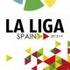 living_la_liga_loca
