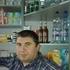 Анатолій Чорнобук