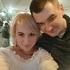 Dima Stoyan