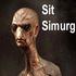 Sit Simurg