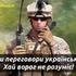 Nazarij - Oleg