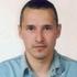 Oleg Shcherbak