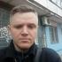 Сергій Лаврик