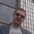 Олег Сокоринський