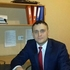 Николай Молчанов